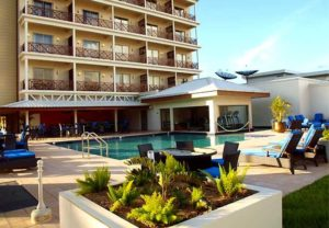 courtyard-by-marriott-paramaribo-4