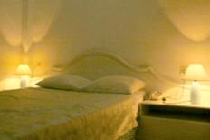 bed-2cx3c