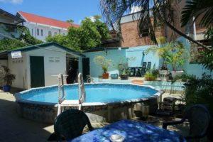 guesthouse-albergo-alberga