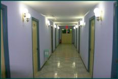 regency-corridor-2cx3c