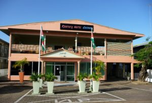regency-hotel-nickerie