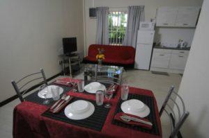 wilhelmina-apartments