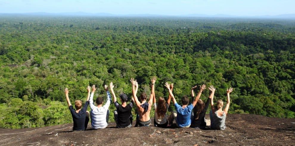Fredberg-Tour-Klein-Saramacca-Student-Inn-Suriname-1mix